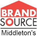 Middleton's Furniture