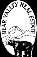 Bear Valley Real Estate