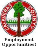 County of Calaveras