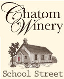 Chatom Winery