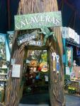 CALAVERAS BRINGS HOME GOLD AND BEST EXPERIENCE AWARDS AT CALIFORNIA STATE FAIR