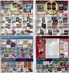 Big Trees Market's Big Weekly Ad for December 1 -7, 2010