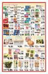 Angels Food Market and Sierra Hills Food Market Weekly Ad For April 27-May 4, 2011