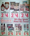 Big Trees Market Weekly Ad for March 7 - 13