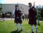 Celtic Faire 2007