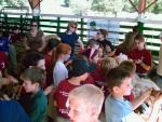 Ag Day at Frogtown 2007