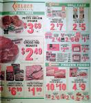 Big Trees Market Weekly Ad for March 21-27!