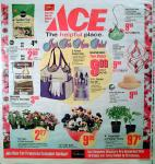 "The Big Ace ""Just for Her"" Sale!"