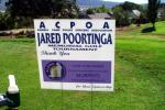 Poortinga Golf Tournament