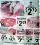 Big Trees Market Weekly Ad for September 5-11