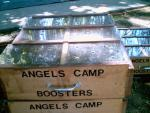 Angels Camp Boosters Jump 08