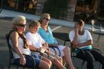 Valley Springs Chamber Mixer