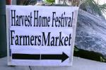 Harvest Home Festival at Ironstone Vineyards