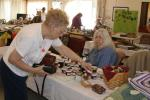 Murphys Diggins Annual Craft Fair