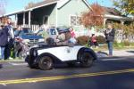 Valley Springs 27th Annual Christmas Parade!
