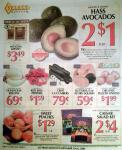 Big Trees Market Ad for September 20-26!