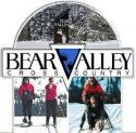 Bear Valley Cross Country and Adventure Company