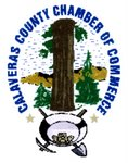 Calaveras County Chamber of Commerce
