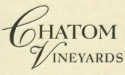 Chatom Vineyards