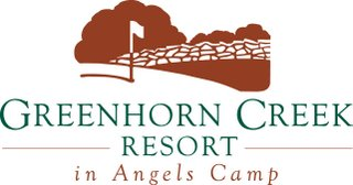 Greenhorn Creek Resort, Golf and Camps Restaurant (209)736.5900