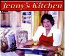 Jenny's Kitchen
