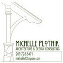 Michelle Plotnik - Architecture 209.728.8471
