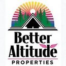 Better Altitude Properties