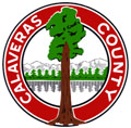 County of Calaveras Employment Opportunities