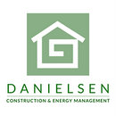 Danielsen Construction & Energy Management
