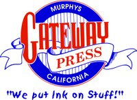 Gateway Press 209-728-2368