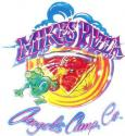 Mike's Pizza of Angels Camp (209) 736-9246