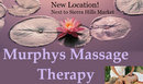 Murphys Massage Therapy