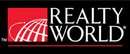Realty World Tim Muetterties & Associates