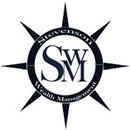 Stevenson Wealth Management ~ Donna M. Stevenson -  209.785.4660