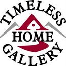 Timeless Home Gallery 209.813.0805